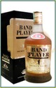 Brand Player Premium Whisky