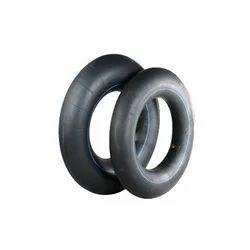 Bus Butyl Tyre Tubes