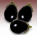Vegetables - Solanaceous - Brinjal - Suphal