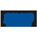 Procon Technologies Pvt. Ltd.