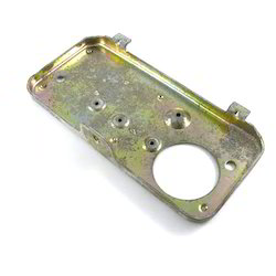 Appliances Sheet Metal Components