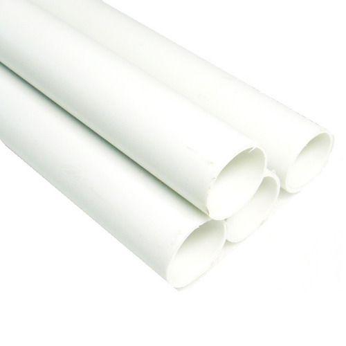 PVC Conduit Pipes in Pune 61d7c4db7d528