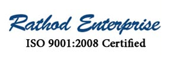 Rathod Enterprise