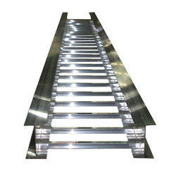 PVC Cable Tray