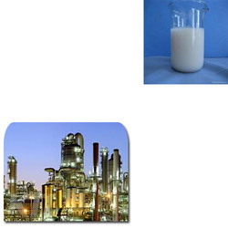 Emulsifier Chemical for Chemical Industry