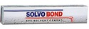 Solvobond (Household Adhesives)