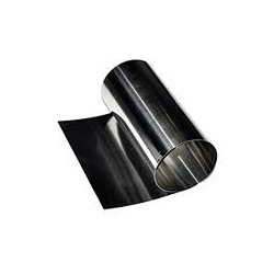 Steel Shim Sheet