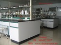 water testing laboratories