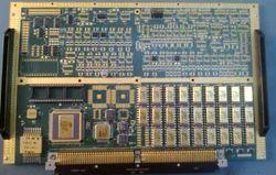 Avionics Electronics  Design