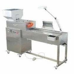 Tablet Infarction Conveyer