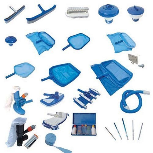 Swimming Pool Accessories in Rajkot, स्विमिंग पूल ...