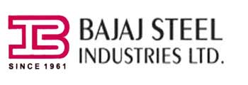 Bajaj Steel Industries Limited