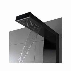 Mystique Shower