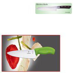 Kitchen Knives for Household