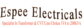 Espee Electricals
