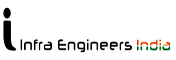 Infra Engineers India