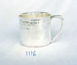 Baby+Mug