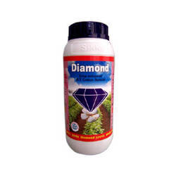 Diamond Plant Growth Promoter