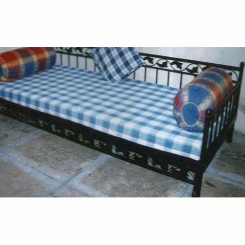 Diwan Furniture In Usa With Diwan Furniture In Usa