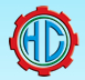 Hengchang Machinery Factory India