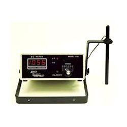 Digital Conductivity Meters