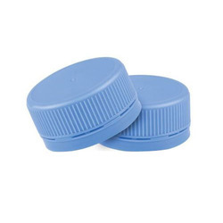 pet bottles cap