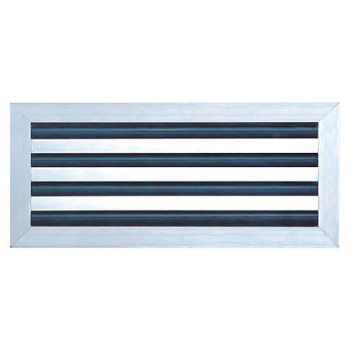 Aluminum Slot Diffuser