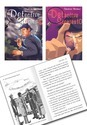 World Famous Detective Stories Book
