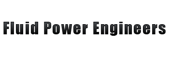 Fluid Power Engineers