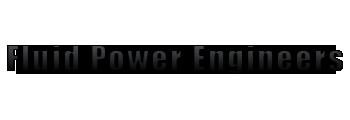 Fluid Power Engineers