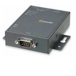 Serial To Ethernet Adapters
