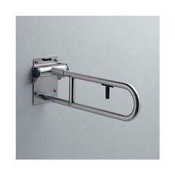 Bathroom Grab Bars India grab bar - grab bar l type manufacturer from delhi