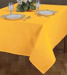 Attractive Table Cloth