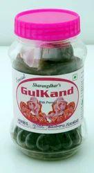 Sharangdhar Gulkand 250 Gm