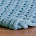 Carpet & Rug