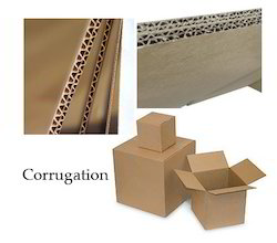 Autokarbond ( Corrugation Adhesive Powder)
