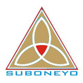 Suboneyo Chemicals Pharmaceuticals P. Limited, Jalgaon
