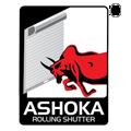 Ashoka Trading Company, Indore