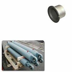 Flange Bush for Hydraulic Cylinders