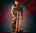 The Bhairavi Collections/ Silk Sarees