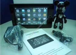 Tablet PC 01