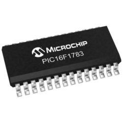 Pic16f1783-i/so  - Pic Microcontroller