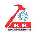 K. R. Engineering Works