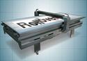 Rollover Flatbed Applicator