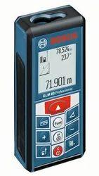 Bosch GLM 80 Professional Laser Rangefinder