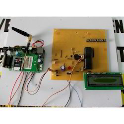 wireless notice board using gsm and arduino pdf