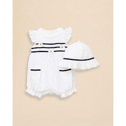 New Born Baby Garments
