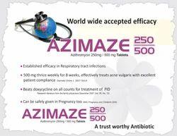 Medicines Marketing Services