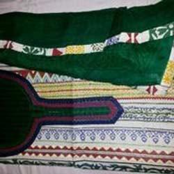 Cotton+Salwar+Kurta