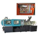 500 Ton Plastic Injection Moulding Machines